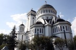 Romanian Churches