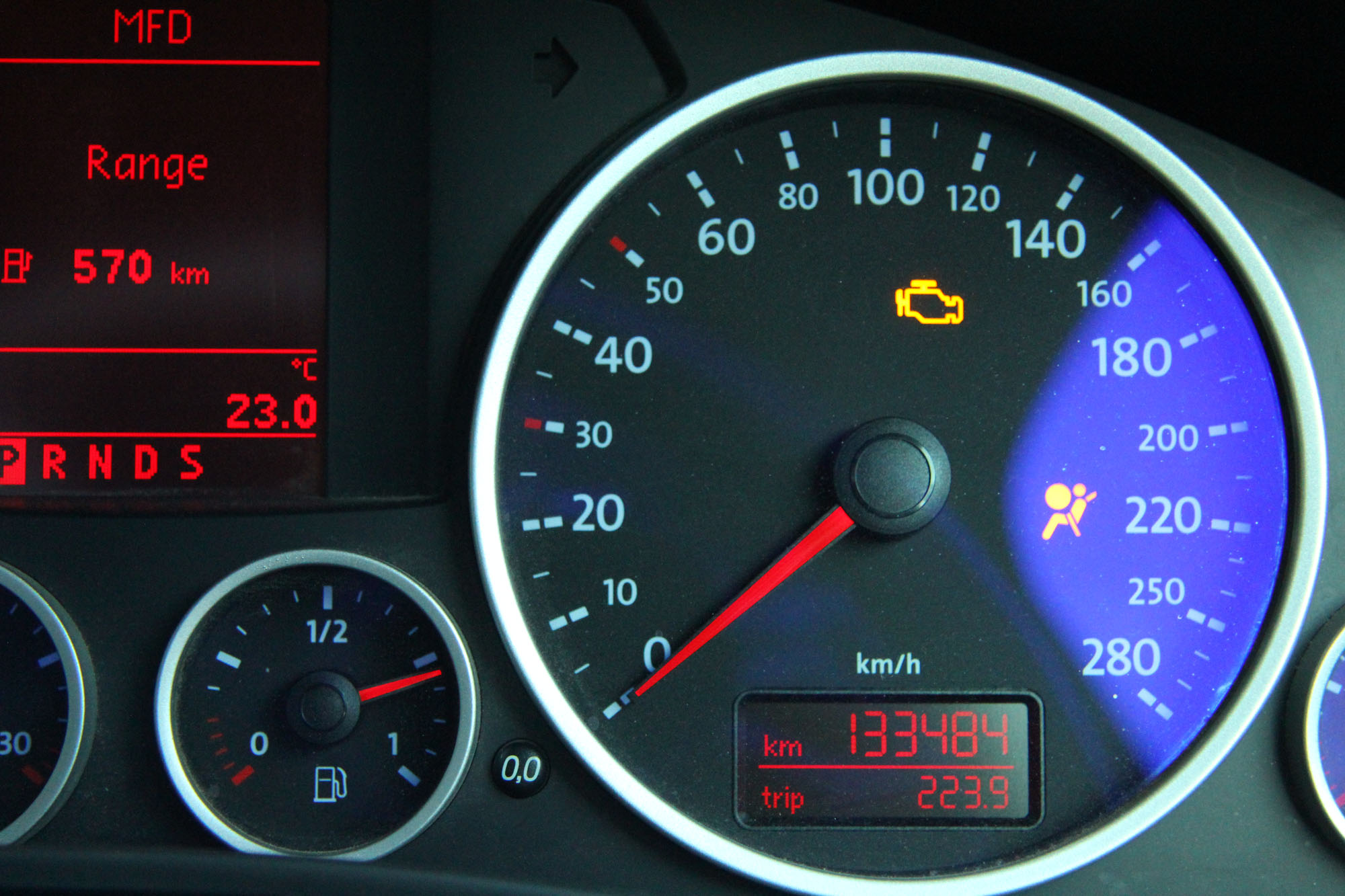 Volkswagen Cc Engine Light Came On Www Lightneasy Net Source · Vehicle  Trans Vecto My Arch Nemesis The Check ...